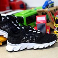 蜈蚣的一家——女鞋/童鞋 篇二十六:12美金的好价阿迪童鞋