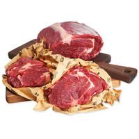 超长文牛排指南:从选购到烹饪,详解厚切牛排攻略!