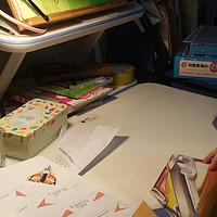 熊孩子的巧手玩具 篇十三:全世界都爱玩的纸飞机