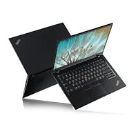 消费提示:Lenovo 联想 全球召回部分ThinkPad X1 Carbon 2017笔记本电脑