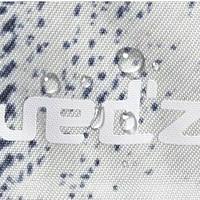 图书馆猿の迪卡侬滑雪服WEDZE1