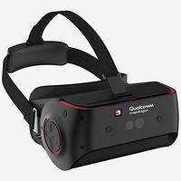 面向移动VR/AR产品:Qualcomm 高通 发布 Snapdragon 845 XR 平台