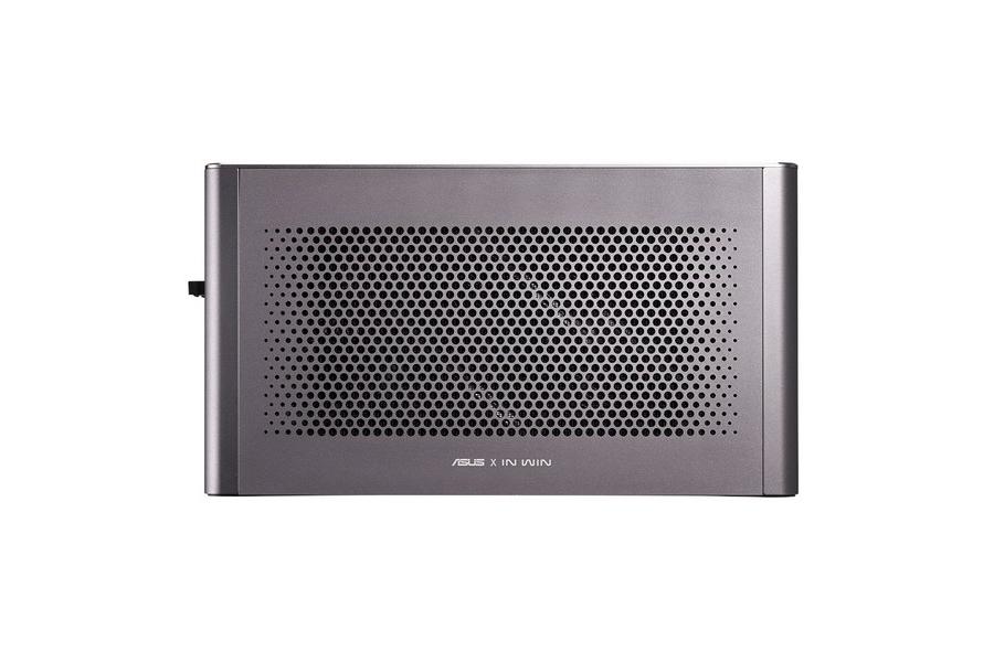 雷电3扩展、可扩展旗舰显卡:ASUS 华硕 推出 XG Station Pro 外接显卡扩展盒