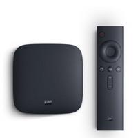 手机看电视直播神器—简单2个APP,安卓手机/网络盒子看电视直播