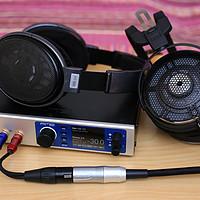 单衣碎碎念 篇七十五:三台一体机简评:J.C Audio UDP2 & Octavart 香榭丽舍 & RME ADI-2 Pro