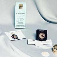 护肤 篇四:选择困难户的眼霜—Estee Lauder 雅诗兰黛小棕瓶