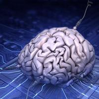 包子教你机器学习 篇二:大数据处理的基本思路