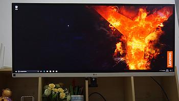 #原创新人#Lenovo 联想 拯救者 刃7000 台式电脑主机 简单开箱