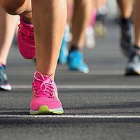 #全民运动季#可能是你看过最保守稳健的跑鞋选购指南