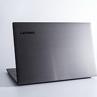 Tiger5G谈数码 篇六十六:#本站首晒#一块电池续航不够,那两块呢?Lenovo 联想 扬天V330 电脑 评测