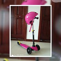 让运动更安全--迪卡侬儿童轮滑头盔及护具