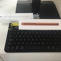 无Pencil不Pad 篇一:#剁主计划-杭州#生花妙笔Apple Pencil,更有无数2018新iPad开箱好礼和APP等你来拿!