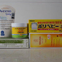 又到过敏季?五款大人儿童都适用的抗敏护肤霜应该怎么选?