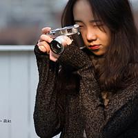 德味经济适用款:Leica 徕卡 M4 + Zeiss 蔡司 Planar 50 2.0zm