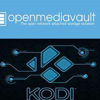 打造家庭一体化Nas+HTPC:基于OMV+kodi的解决方案-Part2
