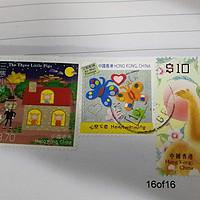 #剁主计划-天津#买邮票送内存卡啦