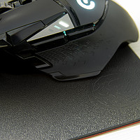 外设小百科 篇三:如何选择一款适合自己的鼠标垫?#剁主计划-成都#