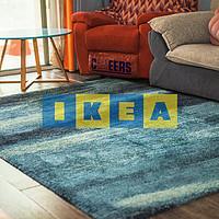 擦亮眼睛,亲身体验—IKEA 宜家的小物件哪些值得买?