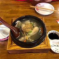我在延吉这样吃—3天2晚在特色小城吃出的幸福感