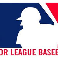 #全民分享季#MLB 美职棒球 迷彩羽绒服