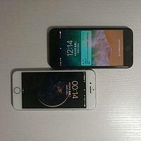 #原创新人#海淘新手,首单Ebay剁手两部Iphone7全过程分享,开箱不翻车