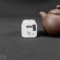 #充电三两事# 篇九十:这或许就是性价比最高的QC3.0充电头,没有之一:LETV 乐视 EQ-24BCN 充电器 深度评测