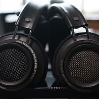 简单实惠的选择—Philips 飞利浦 X2HR 耳机