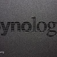 我的NAS入坑记录 篇一:Synology 群晖 DS218+ 网络存储 购入及开箱