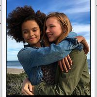 iPhone原生相机比你想象的更强大!这些你不一定知道的拍摄技巧了解下?
