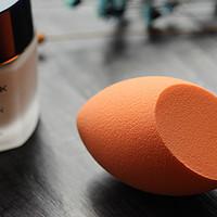 【好物分享】 篇三:脏脏的美妆蛋怎么清洗,用这个就可以!