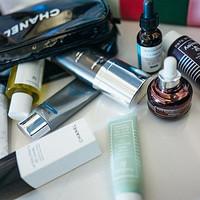 抹了防晒霜后真的要卸妆吗?有哪些超级好用的卸妆产品呢?小课堂开讲啦