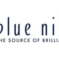 在Blue Nile上买裸钻是怎样的体验?自提经验分享来了!