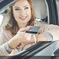 车主必看!加油、洗车、道路救援...这些信用卡囊括车主一切权益!