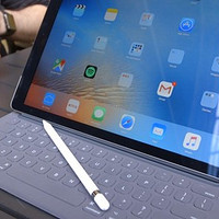 无Pencil不Pad 篇二:Apple Pencil携iPad软着陆,用思维导图让你的文章尽显高大上