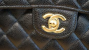 流行稍纵即逝,风格永存:Chanel 香奈儿 Classic Flap 女士单肩包 入手小记