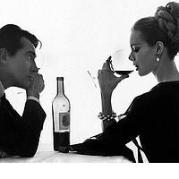 葡萄酒入门必读!西班牙葡萄酒 5 大常识