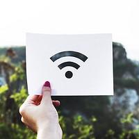 干货100%!教你如何自己改装,让家中网络更稳更快而且隐匿于无形!