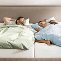 《理想家》 篇四十五:零压力舒适睡眠,泰普尔床垫选购指南