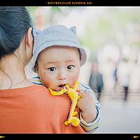 奶爸的成长之路 篇二:从出生到孩子9个月所需物品和生活点滴记录!超详细,巨多图!