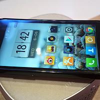 再不刷机我们就老了:聊聊Android手机刷机的那些事儿
