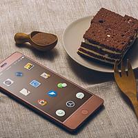这15款小巧好用的安卓app,总有一款你需要的!