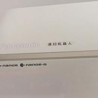 卖得不好的 Panasonic 松下 怡瑧xe13kk1 空调