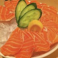 你确定你吃的真的是三文鱼?水产大神专业解密