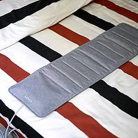 无感睡眠监测体验—诺基亚sleep智能睡眠辅助监测仪