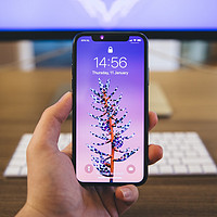 全新原封256G iPhone只要6800?ebay数码海淘竟有这么多羊毛可薅!海淘经验总结了解一下!