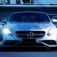618剁手汽车用品?老司机告诉你常用车品之什么值得买及什么不值得买