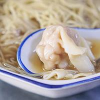 一期一会饮食指南,值得食系列 篇三十五:广州云吞面不完全指南