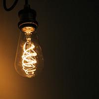 剁手618,十二只高显色指数LED灯泡详解及选购指南