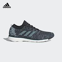 4年穿过的鞋比你跑过的步还多的跑步狂人:主流品牌中有哪些跑鞋值得买?