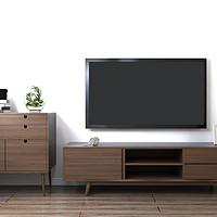 想让电视随意从卧室移动到餐桌?你只需要一个电视挂架!分类介绍及选购指南了解一下?